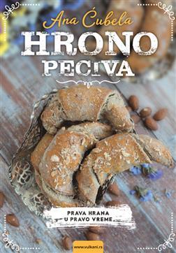 HRONO PECIVA