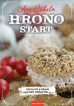 HRONO START