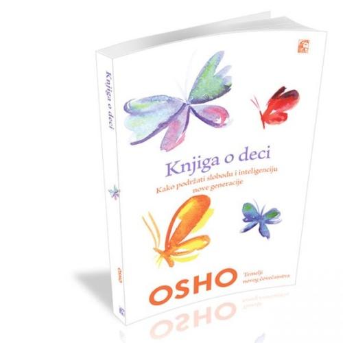 Knjiga o deci