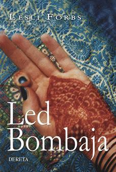 Led Bombaja