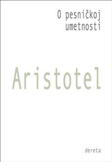 O pesničkoj umetnosti (III izdanje)