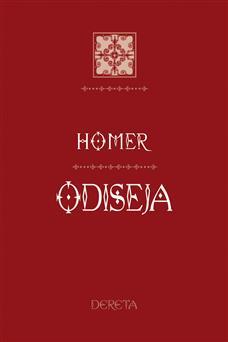 Odiseja (III izdanje)