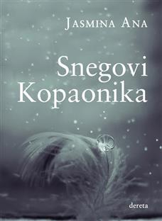Snegovi Kopaonika