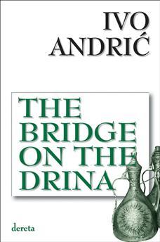 The Bridge on the Drina (VII izdanje)