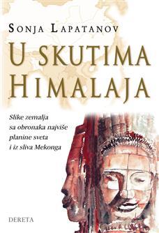 U skutima Himalaja (II dopunjeno izdanje)