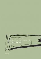ad-acta