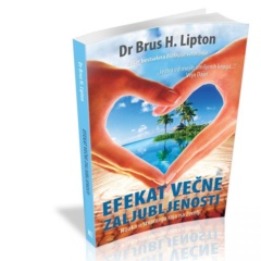Efekat večne zaljubljenosti