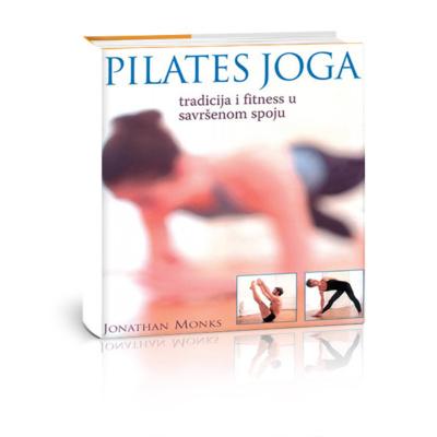 Joga Pilates