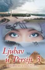Ljubav u Persiji 3