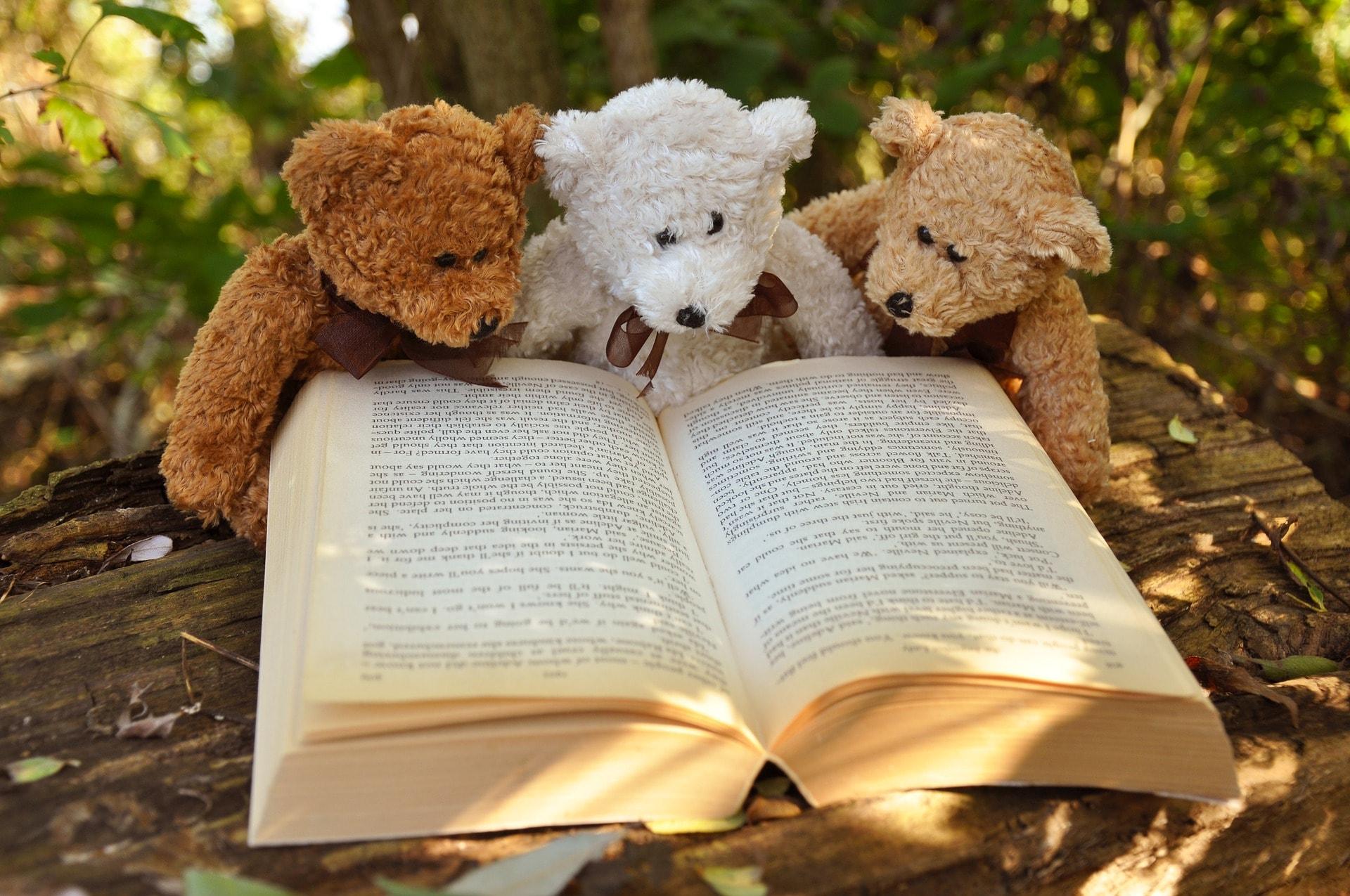 Čitanje i čitalačka kultura kod dece u Srbiji