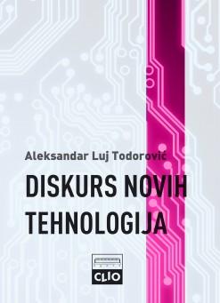 Diskurs novih tehnologija