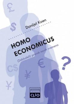 Himi Economicus – (Zabludeli) prorok novih vremena