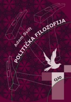 Politička filozofija