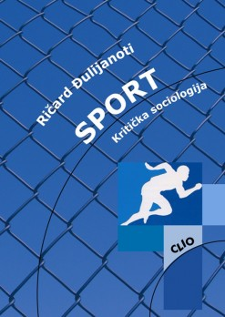 Sport - Kritička sociologija