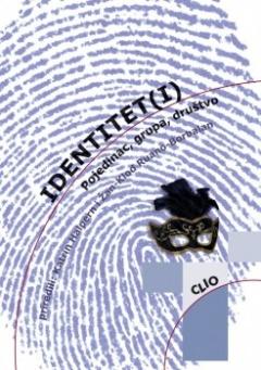 Identiteti (i) – Pojedinac, grupa, društvo
