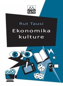 Ekonomika kulture