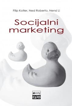 Socijalni marketing