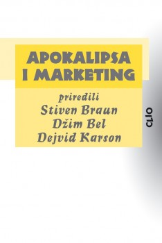 Apokalipsa i marketing