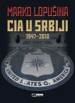 CIA u Srbiji
