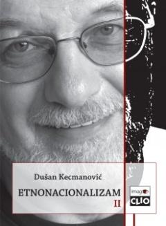 Etnonacionalizam