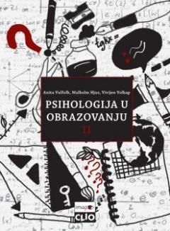 Psihologija u obrazovanju II