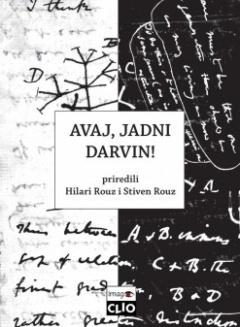 Avaj, jadni Darvin