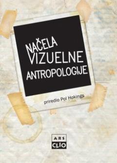 Načela vizuelne antropologije