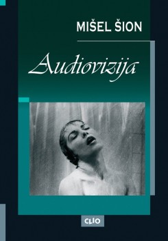 Audiovizija