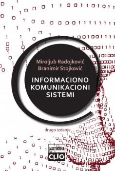 Informaciono komunikacioni sistemi drugo izdanje