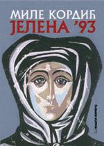 Jelena `93