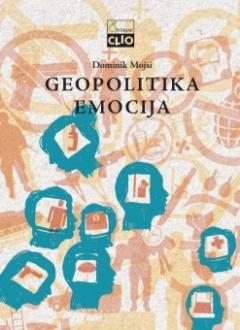 Geopolitika emocija
