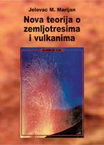 Nova teorija o zemlji i vulkanima