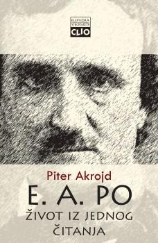 E. A. PO – Život iz jednog čitanja