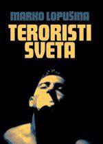 Teroristi sveta