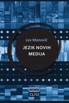 Jezik novih medija