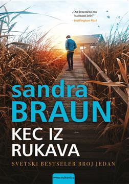 KEC IZ RUKAVA Sandra Braun