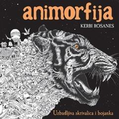 Animorfija