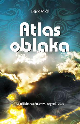 Atlas oblaka