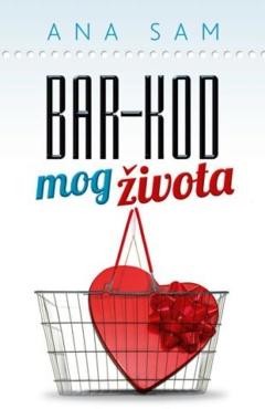Bar-kod mog života