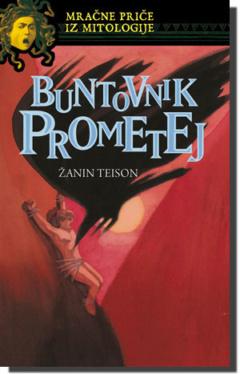 Buntovnik Prometej