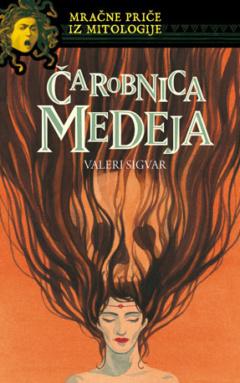 Čarobnica Medeja