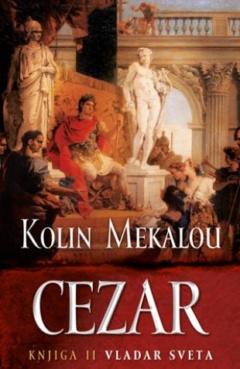 Cezar II – Vladar sveta