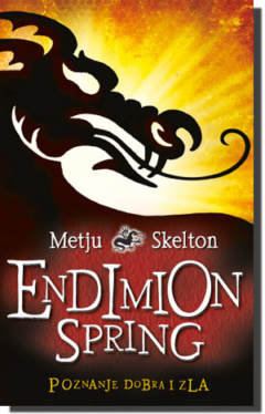 Endimion Spring