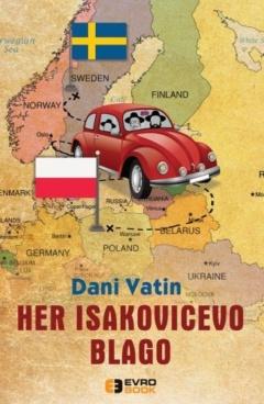 Her Isakovicevo blago