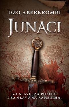 Junaci
