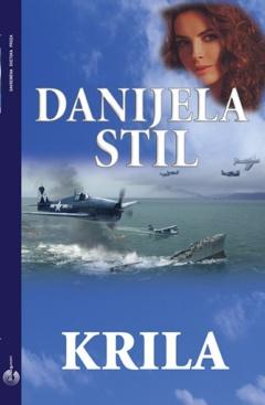 Krila – Danijela Stil