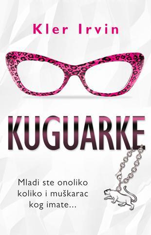Kuguarke
