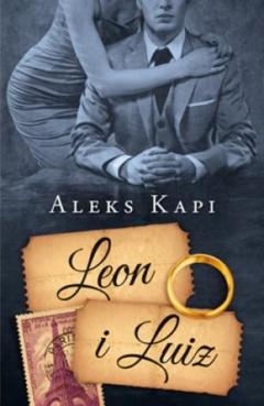Leon i Luiz