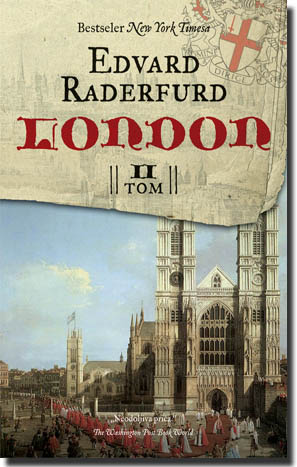 London, II tom