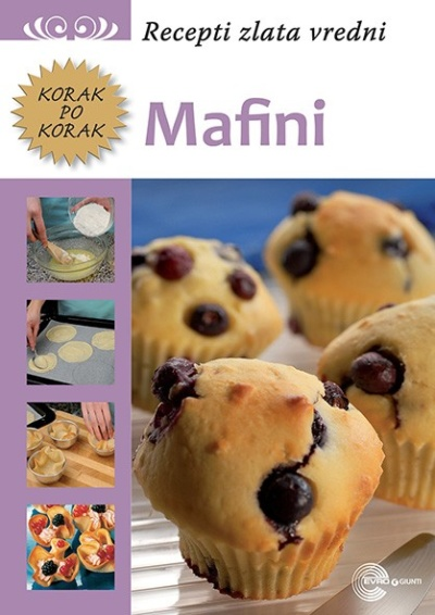 Mafini